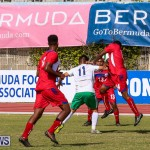 Bermuda Select vs New York Cosmos Football, March 19 2017-122