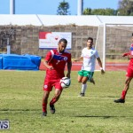 Bermuda Select vs New York Cosmos Football, March 19 2017-127