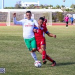 Bermuda Select vs New York Cosmos Football, March 19 2017-134