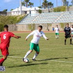 Bermuda Select vs New York Cosmos Football, March 19 2017-138
