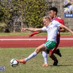 Bermuda Select vs New York Cosmos Football, March 19 2017-14