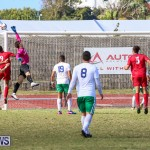 Bermuda Select vs New York Cosmos Football, March 19 2017-144