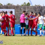 Bermuda Select vs New York Cosmos Football, March 19 2017-145