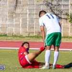 Bermuda Select vs New York Cosmos Football, March 19 2017-146