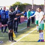 Bermuda Select vs New York Cosmos Football, March 19 2017-151