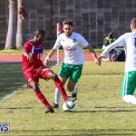 Bermuda Select vs New York Cosmos Football, March 19 2017-158