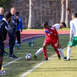 Bermuda Select vs New York Cosmos Football, March 19 2017-159