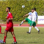 Bermuda Select vs New York Cosmos Football, March 19 2017-161