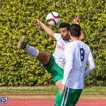 Bermuda Select vs New York Cosmos Football, March 19 2017-162