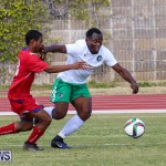 Bermuda Select vs New York Cosmos Football, March 19 2017-165