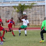 Bermuda Select vs New York Cosmos Football, March 19 2017-166