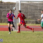 Bermuda Select vs New York Cosmos Football, March 19 2017-167