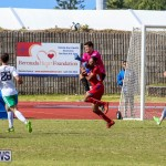 Bermuda Select vs New York Cosmos Football, March 19 2017-168