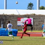 Bermuda Select vs New York Cosmos Football, March 19 2017-169