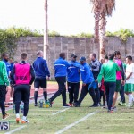 Bermuda Select vs New York Cosmos Football, March 19 2017-172