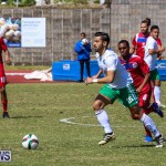 Bermuda Select vs New York Cosmos Football, March 19 2017-19