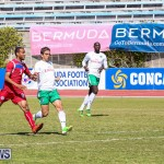 Bermuda Select vs New York Cosmos Football, March 19 2017-26