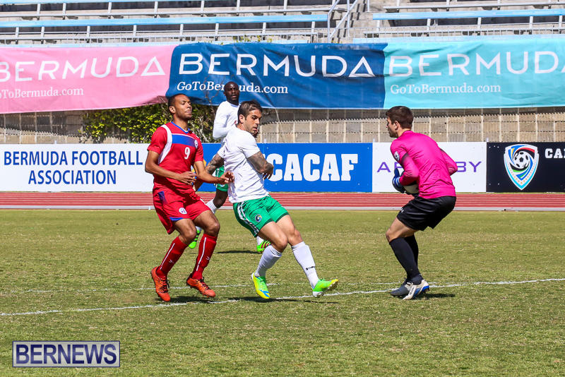 Bermuda-Select-vs-New-York-Cosmos-Football-March-19-2017-27