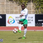 Bermuda Select vs New York Cosmos Football, March 19 2017-28
