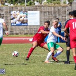 Bermuda Select vs New York Cosmos Football, March 19 2017-29