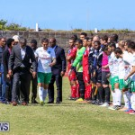 Bermuda Select vs New York Cosmos Football, March 19 2017-3