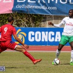 Bermuda Select vs New York Cosmos Football, March 19 2017-31