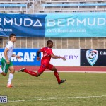 Bermuda Select vs New York Cosmos Football, March 19 2017-33