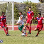 Bermuda Select vs New York Cosmos Football, March 19 2017-35