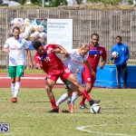 Bermuda Select vs New York Cosmos Football, March 19 2017-37