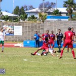 Bermuda Select vs New York Cosmos Football, March 19 2017-39