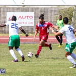 Bermuda Select vs New York Cosmos Football, March 19 2017-44