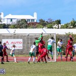 Bermuda Select vs New York Cosmos Football, March 19 2017-46
