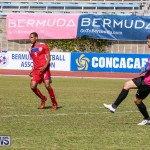 Bermuda Select vs New York Cosmos Football, March 19 2017-49