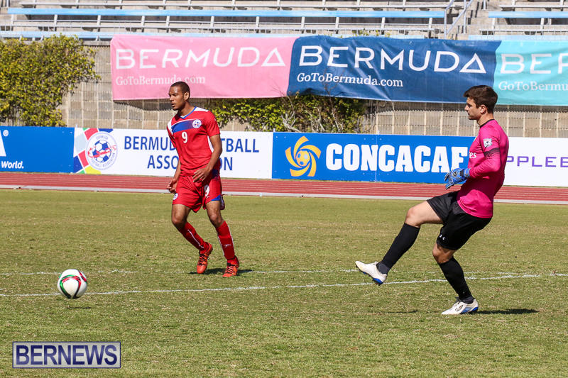 Bermuda-Select-vs-New-York-Cosmos-Football-March-19-2017-49