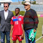 Bermuda Select vs New York Cosmos Football, March 19 2017-56
