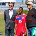Bermuda Select vs New York Cosmos Football, March 19 2017-57