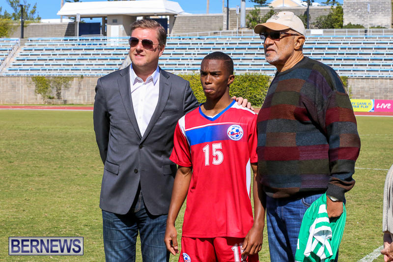 Bermuda-Select-vs-New-York-Cosmos-Football-March-19-2017-57