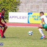 Bermuda Select vs New York Cosmos Football, March 19 2017-61