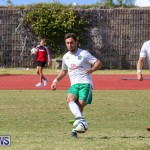 Bermuda Select vs New York Cosmos Football, March 19 2017-64