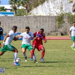 Bermuda Select vs New York Cosmos Football, March 19 2017-65