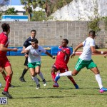 Bermuda Select vs New York Cosmos Football, March 19 2017-66
