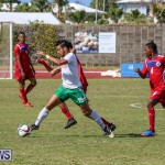 Bermuda Select vs New York Cosmos Football, March 19 2017-67