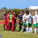 Bermuda Select vs New York Cosmos Football, March 19 2017-7