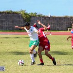 Bermuda Select vs New York Cosmos Football, March 19 2017-71