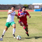 Bermuda Select vs New York Cosmos Football, March 19 2017-76