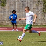 Bermuda Select vs New York Cosmos Football, March 19 2017-79