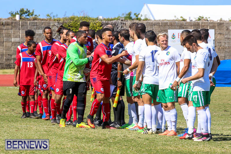 Bermuda-Select-vs-New-York-Cosmos-Football-March-19-2017-8