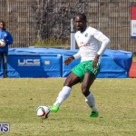 Bermuda Select vs New York Cosmos Football, March 19 2017-80