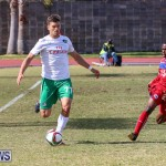 Bermuda Select vs New York Cosmos Football, March 19 2017-81