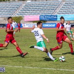 Bermuda Select vs New York Cosmos Football, March 19 2017-84